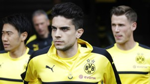 MarcBartra - cropped