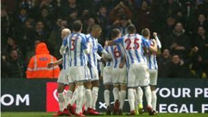 Huddersfield - cropped