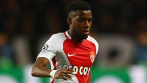 ThomasLemar - Cropped