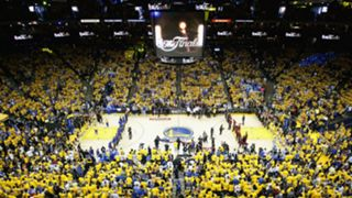 oracle-arena-062016-getty-ftr-us.jpg