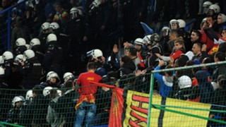 Montenegro crowd - cropped