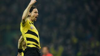 NevenSubotic - Cropped