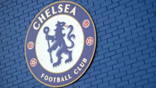 chelsea-football-0217-15-usnews-getty-ftr