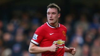 philjones - cropped