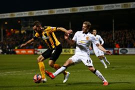 James Wilson - Cropped