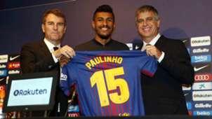 paulinho - cropped