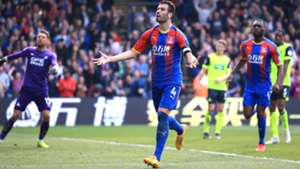 Milivojevic_cropped
