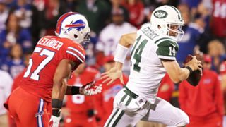 Ryan-Fitzpatrick-091516-USNews-Getty-FTR