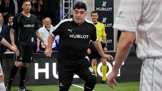 DiegoMaradona-cropped