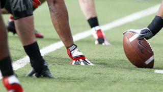 ncaa-football-122016-us-news-getty-ftr