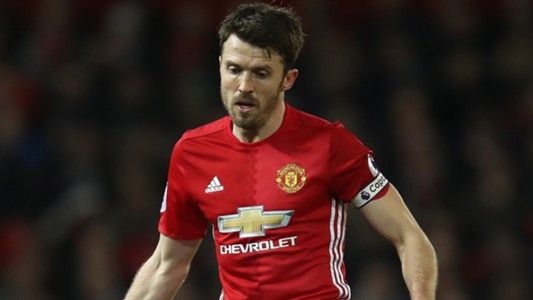 MichaelCarrick - Cropped