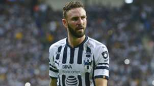 miguel layun - cropped