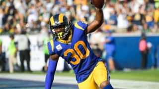 gurley-todd-10282018-getty-ftr.jpg