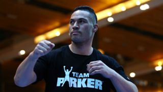 JosephParker - cropped