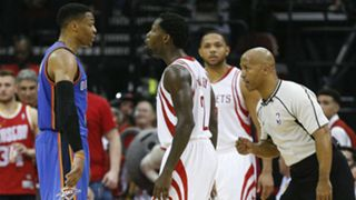 Westbrook-Beverley-042617-USNews-Getty-FTR