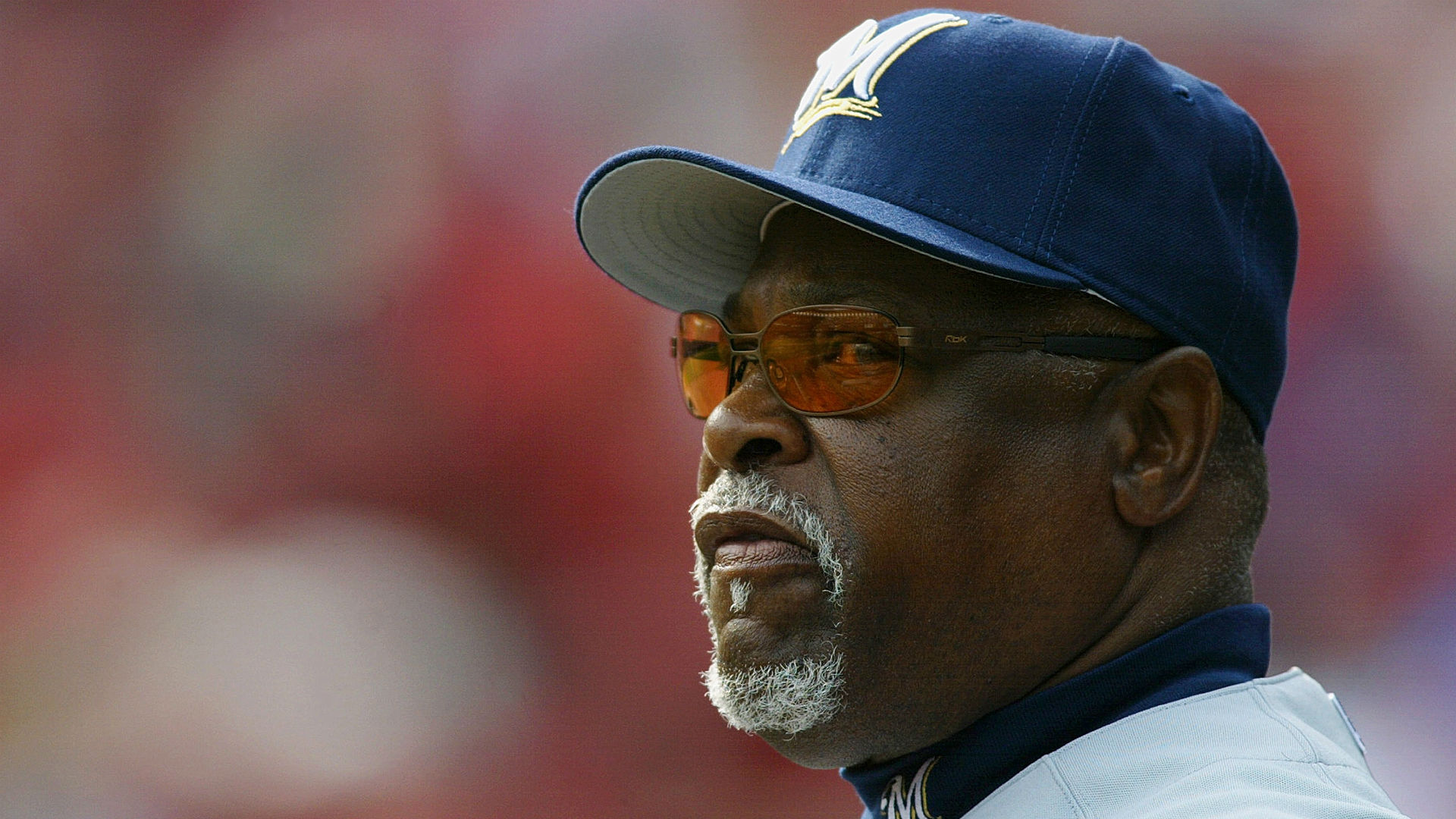 Davey Nelson, Brewers broadcaster and former MLB All-Star, dies at 73