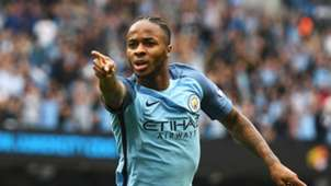 sterling - cropped