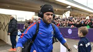 DaniAlves - cropped