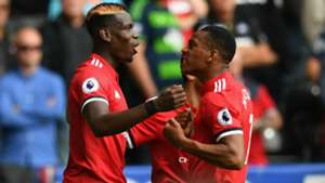paul pogba anthony martial - cropped