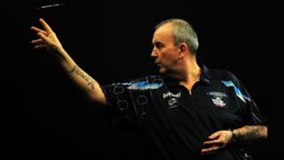 PhilTaylor - Cropped