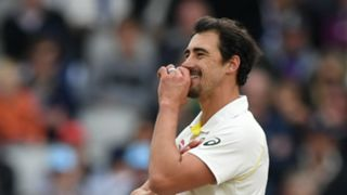 Starc - cropped