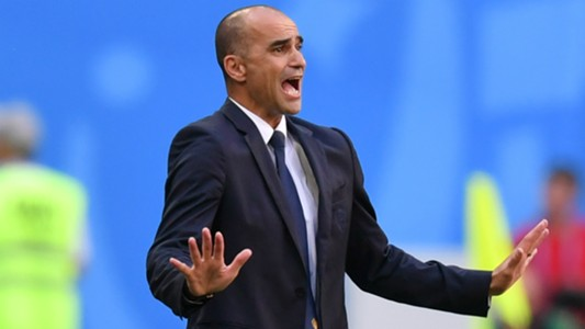 roberto martinez - cropped