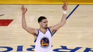 ThompsonKlay-6516-Getty-US-FTR