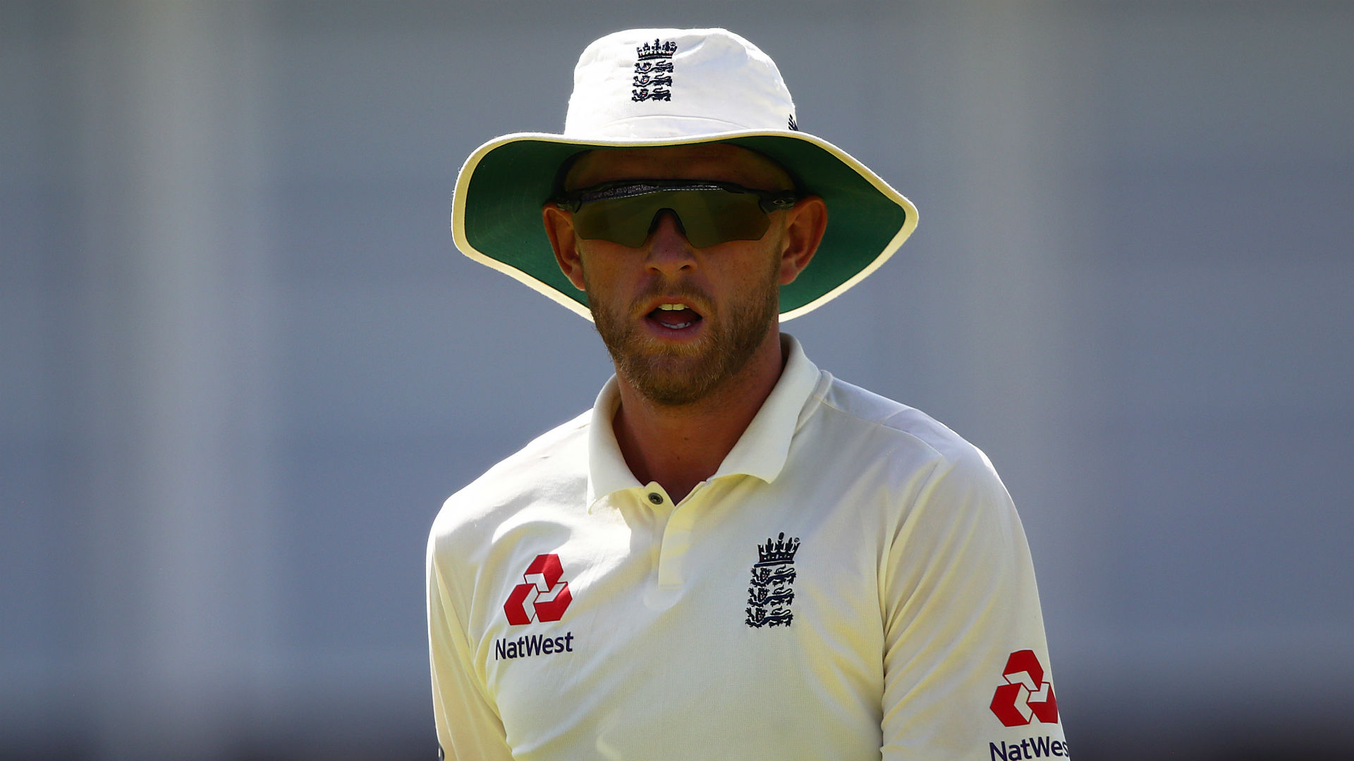 Ashes 2019: Injured paceman Olly Stone ruled out of Lord's Test