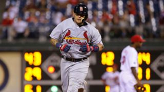 Molina-Yadier-USNews-Getty-FTR