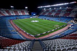 EstadioVicenteCalderon