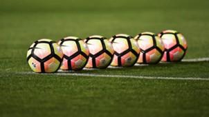 footballs - cropped