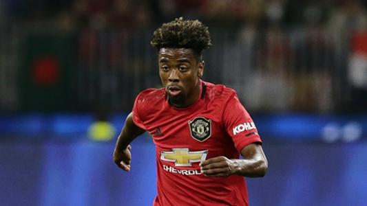 Manchester United v Chelsea Live Commentary & Result, 11/08/2019, Premier League   Goal.com