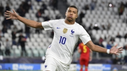 Even the likes of Kylian Mbappe are not out of reach for Newcastle following their takeover