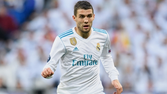 Kovacic joins Ronaldo and Bale in Real Madrid exit hint as he vows to 'play more' next season
