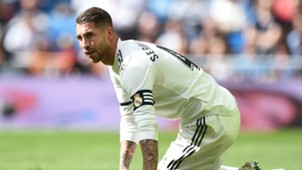 SergioRamos - cropped