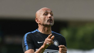 Spalletti - cropped