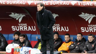 RudiGarcia - Cropped
