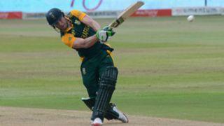 AB de Villiers - cropped