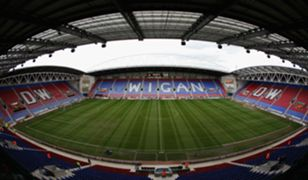 DW Stadium - cropped