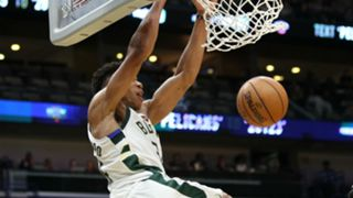 Antetokounmpo-Giannis-USNews-Getty-FTR