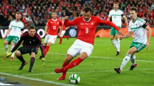 Seferovic - cropped