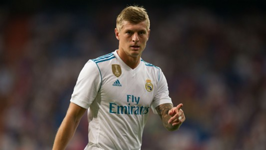 tonikroos - Cropped