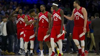 Raptors-Toronto-USNews-061119-ftr-getty