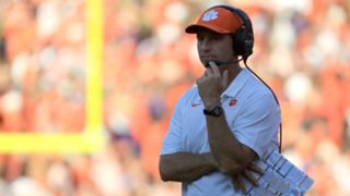 Dabo-Swinney-092919-usnews-getty-ftr