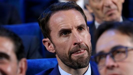 Southgate warns against England writing off Tunisia & Panama