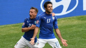 GiaccheriniEder-Cropped
