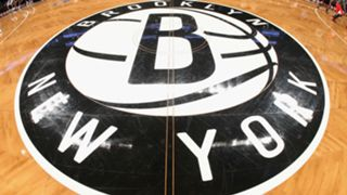 BrooklynNets - cropped