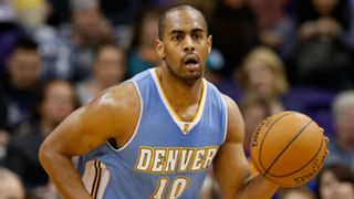 arron-afflalo-011215-getty-ftr-us.jpg
