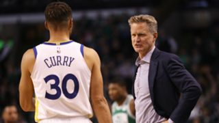 steve-kerr-stephen-curry-05062018-usnews-getty-ftr
