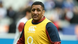 Lions prop Mako Vunipola sided with defence coach Steve Tandy to defend their conduct against South Africa in the first Test